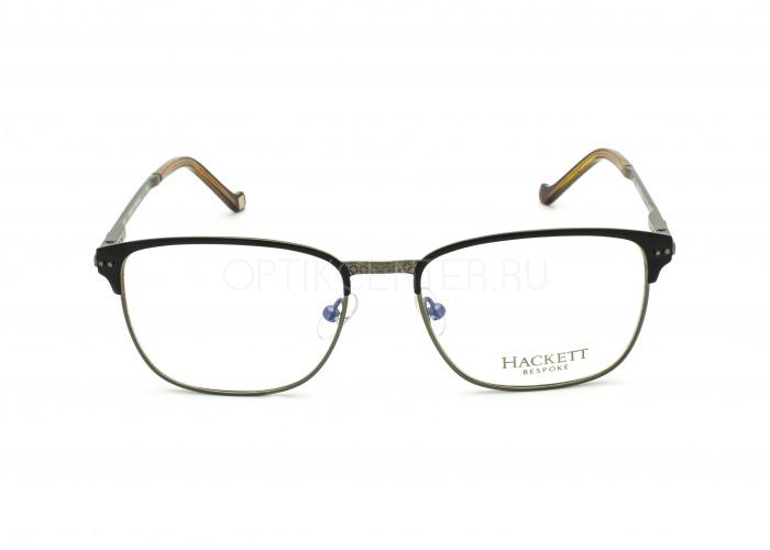 Солнцезащитные очки vogue цена